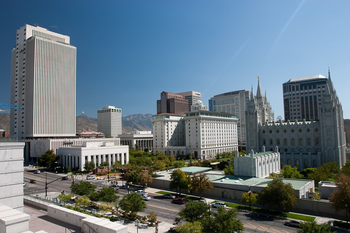 070 Salt Lake City_CRW_3884.jpg